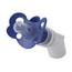 Drive Medical Pediatric Pacifier Nebulizer Mask DRVMQ0385