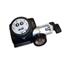 Drive Medical Evolution Motion Electronic Oxygen Conserver DRVOM-900M