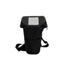 Drive Medical Oxygen Cylinder Carry Bag OP-150-800
