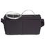 Drive Medical Oxygen Cylinder Carry Bag, Horizontal Bag DRVOP-150T