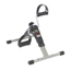 Drive Medical Folding Exercise Peddler with Electronic Display, Black RTL10273