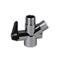 Drive Medical Handheld Shower Spray Diverter Valve RTL12046