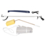Drive Medical Lifestyle Hip Kit RTL9506