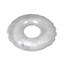 Drive Medical Inflatable Vinyl Ring Cushion RTLPC23245