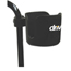 Drive Medical Universal Cup Holder STDS1040S