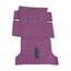 Inspired by Drive Trotter Mobility Rehab Stroller Colored Upholstery Replacement DRVTR-18SB-R