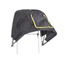 Inspired by Drive Trotter Mobility Rehab Stroller Canopy TR-8026