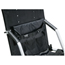 Inspired by Drive Trotter Mobility Rehab Stroller Lateral Support and Scoli Strap TR-8027