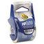Henkel Duck® HP260 Packaging Tape with Dispenser DUC0007427