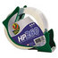 Henkel Duck® HP260 Packaging Tape with Dispenser DUC07364