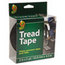 Shurtech Duck® Tread Tape DUC1027475