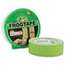 Henkel Duck® FROGTAPE® Painting Tape DUC1396747