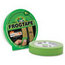 Henkel Duck® FROGTAPE® Painting Tape DUC1396748