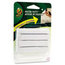 Henkel Duck® Removable Poster Putty® DUCPTY2