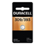 Duracell Duracell® Button Cell Battery DURD309393