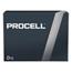 Duracell Duracell® Procell® Alkaline Battery DURPC1300