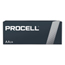 Duracell Procell® Alkaline Battery, AA DRCPC1500BKD
