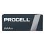 Duracell Duracell® Procell® Alkaline Batteries DURPC2400BKD