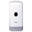 Diversey Diversey™ Soft Care® 1000-mL Elite Dispenser DVO05494