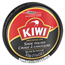 SC Johnson SC Johnson® KIWI® Black Shoe Polish DVOCB101113