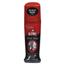 SC Johnson SC Johnson® KIWI® Color Shine Instant Polish DVOCB113118