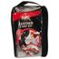 SC Johnson SC Johnson® KIWI® Leather Care Travel Kit DVOCB145003