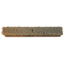 Diversey O-Cedar® Commercial Durham Fine Sweep Broom Head DVOCB270392