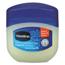 Diversey Vaseline® Petroleum Jelly DVOCB311003CT