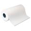 Dixie Dixie Super Loxol® Freezer Paper DXESUPLOX18