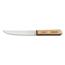 Dexter-Russell Dexter® Traditional Boning Knife DXX02150