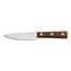 Dexter-Russell Dexter® Traditional Steak Knife DXX05301