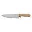 Dexter-Russell Dexter® Sani-Safe® Cooks Knife DXX12443T