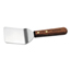 Dexter-Russell Dexter® Traditional Mini Turner DXX16201
