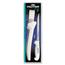Dexter-Russell Dexter® Sani-Safe® Fillet Knife DXX19183