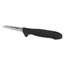 Dexter-Russell Dexter® Sani-Safe® Clip Point Deboning Poultry Knife DXX26303
