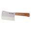 Dexter-Russell Dexter® Basics® Cleaver Knife DXX49542