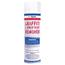 ITW Dymon Graffiti/Paint Remover DYM07820