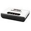 Dymo DYMO® LabelWriter® Print Server DYM1750630