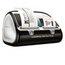 Dymo DYMO® LabelWriter® 450 Twin Turbo PC/Mac® Connected Label Printers DYM1752266