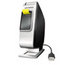 Dymo DYMO® LabelManager PNP Label Printer DYM1768960
