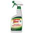 ITW Dymon Spray Nine® Multi-Purpose Cleaner & Disinfectant DYM26825