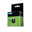 Dymo DYMO® Labels for LabelWriter® Label Printers DYM30277