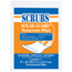 ITW Dymon SCRUBS® Solar Guard™ Sunscreen Wipes DYM91201