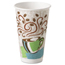 Dixie PerfecTouch™ Hot Cups DIX5356DX