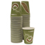 Eco-Products Eco-Products® Evolution World™ 24% PCF Hot Drink Cups ECOEPBRHC12EWPK