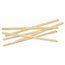 Eco-Products Eco-Products Wooden Stir Sticks ECONTSTC10CCT