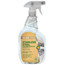 Earth Friendly Products ECOS™ PRO Stainless Steel Cleaner & Polish EFPPL9330-6