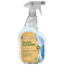 Earth Friendly Products ECOS™ PRO Glass Cleaner Orangerine EFPPL9362-6