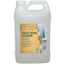 Earth Friendly Products ECOS™ PRO Toilet Cleaner EFPPL9703-04