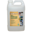 Earth Friendly Products ECOS™ PRO All-Purpose Cleaner-Degreaser Orange Plus EFPPL9706-04